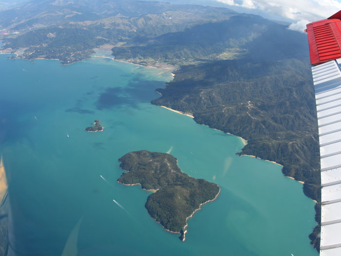 abel_tasman_skydive_our_view(1)