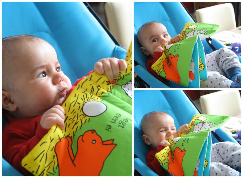 tasty book