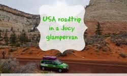 jucy USA