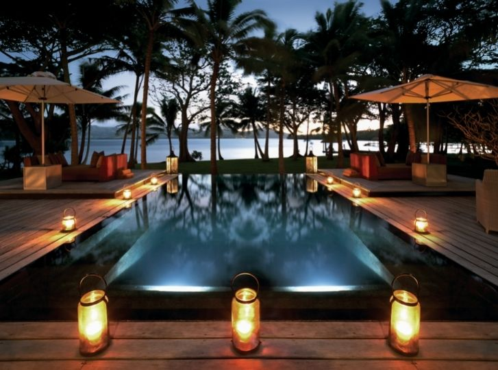 olphin Islands infinity pool http://www.pinterest.com/pin/278026976971623365/