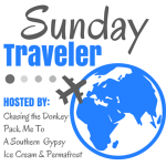 Sunday-Traveler-Badge-Blue