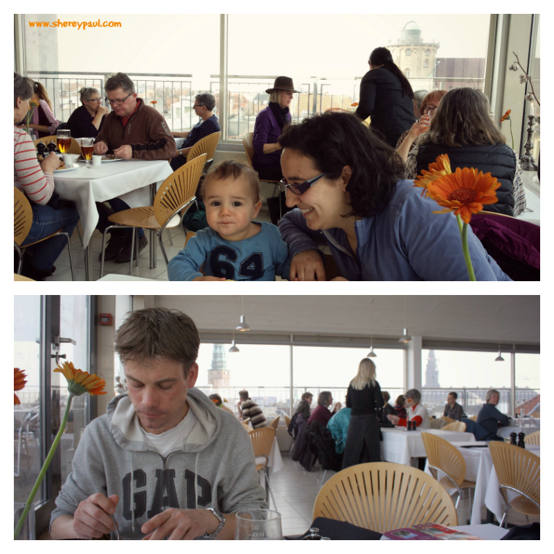 Eating_in_Copenhagen_with children_post_tele_museum 7