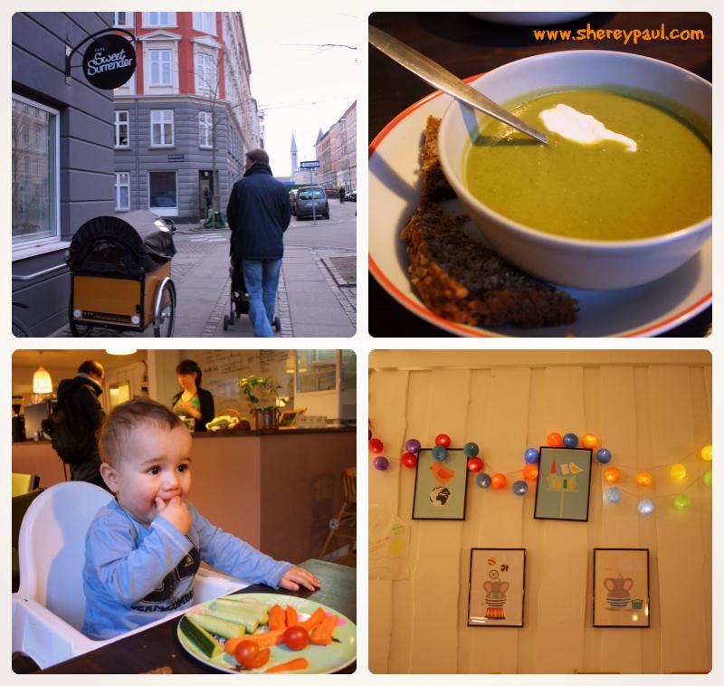 Eating_in_Copenhagen_with children_sweet_surrender 3