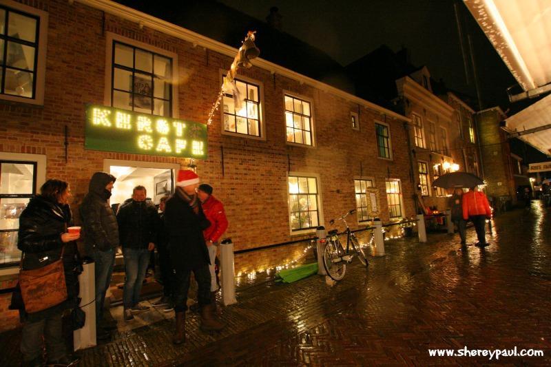 zoutsloter-kerstmarkt-in-harlingen