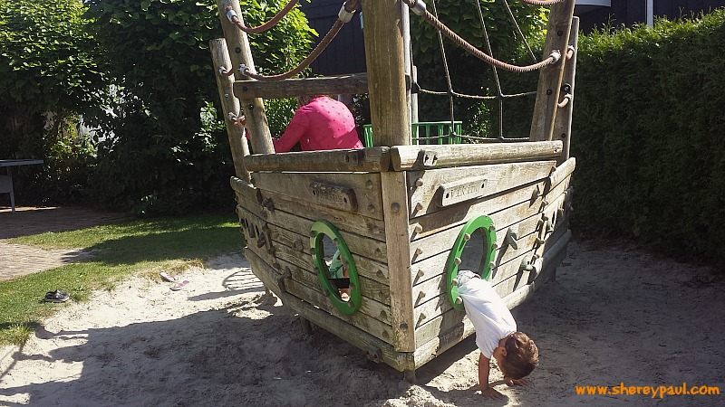 playgrounds-in-friesland-de-twirre