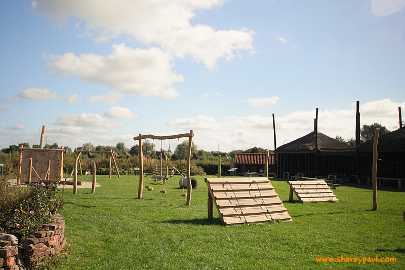 playgrounds-in-friesland-np-de-alde-feanen-3