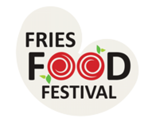 Fries Food Festival
